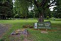 Gresham Pioneer Cemetery.jpg