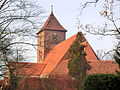 Grevesmuehlen Stadtkirche 9 2013-12-02.JPG