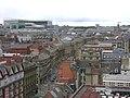Grey Street - panoramio.jpg