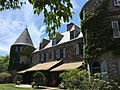 Grey Towers National Historic Site - Castle View 4.jpg