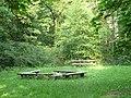 Grillplatz im Naturpark Schönbuch - panoramio - Qwesy (8).jpg
