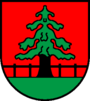 Coat of Arms of Grindel
