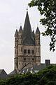 Groß St. Martin, Cologne.jpg
