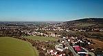 Großpostwitz Aerial.jpg