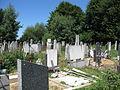 Groblje u Mlacistu2751.JPG