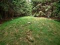 Groby Wikingów w kształcie statków - panoramio (1).jpg