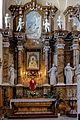 Grodno Holy Cross Church IMG 1265 2150.jpg