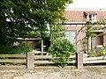 Groesbeek (NL) Binnenveld 32 woning.JPG
