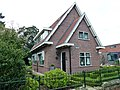 Groesbeek (NL) woning Panoramaberg 1 (02).JPG