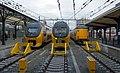 Groningen Line-up NS (11897108616).jpg
