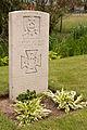 Grootebeek British Cemetery 3.jpg