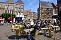 Grote Markt (Zwolle) DSCF3775.jpg