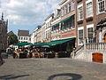 Grote Markt Breda DSCF8790.JPG