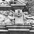 Grote portaal, console rechter pilaster - 's-Heerenberg - 20105717 - RCE.jpg