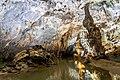 Grotte Phong Nha.jpg