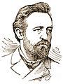 Grottkau-Paul-1886.jpg