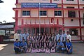 Group photo of the participants of the workshop at Kss Subramanya.jpg