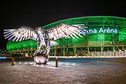 Groupama Arena Budapest (17267881892)