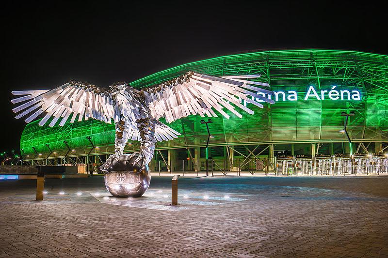 Groupama Arena Budapest (17267881892).jpg