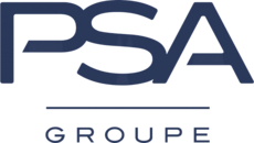 Groupe PSA logo.png
