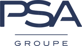 Image illustrative de l'article Groupe PSA