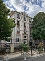 Groupe scolaire Centre - Le Perreux-sur-Marne (FR94) - 2020-08-25 - 5.jpg