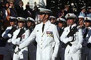 Groupement de fusiliers marins de Toulon-IMG 9008