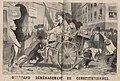 Grrrrand déménagement du Constitutionnel (Charivari, 1846-06-08).jpeg