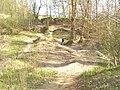 Gruener Weg - Biker Weg - geo.hlipp.de - 35346.jpg