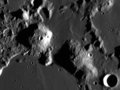 Gruithuisen domes (LRO).png
