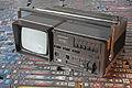 Grundig Triumph 580 TRC, Super Electronic TV Radio Cassette.jpg