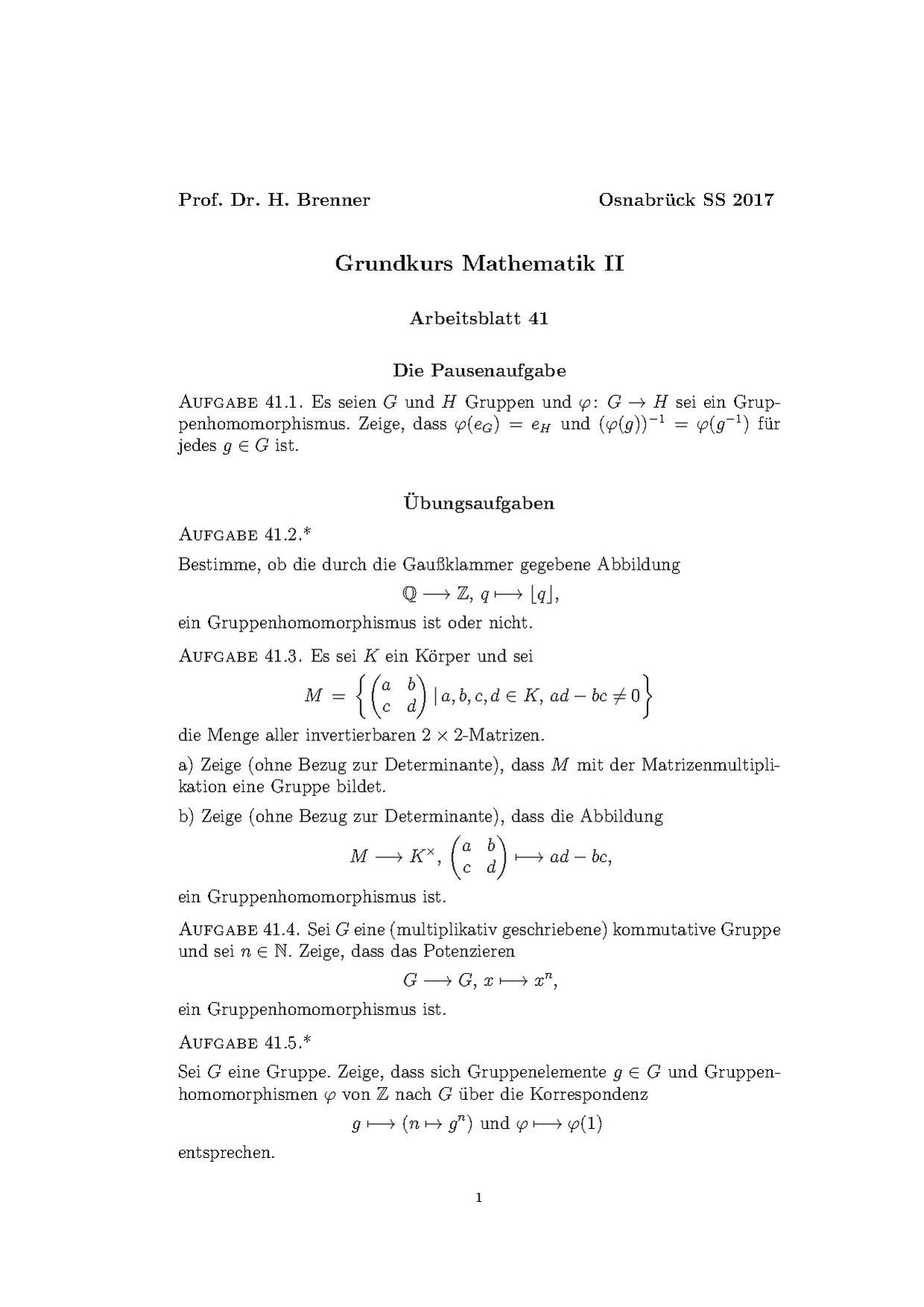 File:Grundkurs Mathematik (Osnabrück 2016-2017)Teil IIArbeitsblatt41 ...