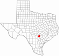 Guadalupe County Texas.png