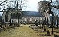 GuentherZ 2011-03-19 0082 Doellersheim Ruine Kirche Friedhof.jpg