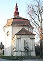 GuentherZ 2011-11-12 0034 Goellersdorf Loretokirche.jpg