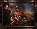 Guercino, marte e cupido, 1649.jpg