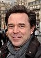 Guillaume de Tonquédec 2013.jpg