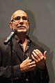 Guillermo Arriaga (Guadalajara Film Festival) 5.jpg