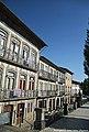 Guimarães - Portugal (25297555314).jpg