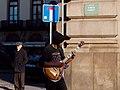 Guitarra de rua (16395173886).jpg