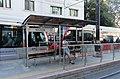 Gulhane Tramvay, Istanbul (48591026662).jpg