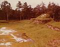 Gumarcaaj Ruinas 1980 B.jpg