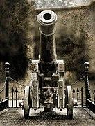 Gun - Flickr - Michelle Jones UK.jpg