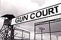 Gun court.jpg