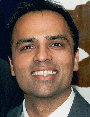 Gurbaksh Chahal - Gurbaksh Chahal in 2012