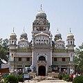 Gurudwara Mehdiana Sahib.jpg