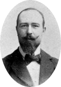 Gustaf Frumerie - from Svenskt Porträttgalleri XX.png