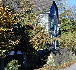 Hiddinghausen