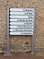 Gy-les-Nonains-FR-45-panneaux indicateurs-02.jpg