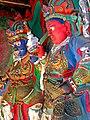 Gyantse, Tibet -5976.jpg